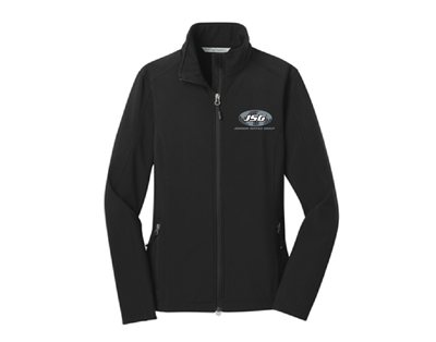 Port Authority - Women's Core Soft Shell Jacket