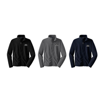 Port Authority - Men's Fleece Jacket