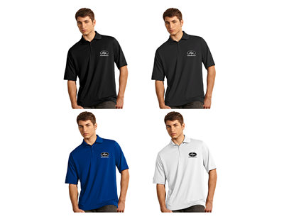 Exceed - Men's Polo