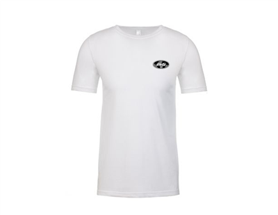 Next Level - Men's T-Shirt