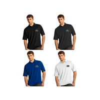 Tribute - Men's Polo