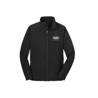Port Authority - Men's Core Soft Shell Jacket